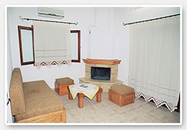 Our Rooms and Accommodation - Razi Beach Apartments 1